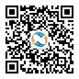 淮安零距离网微信二维码